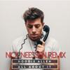 Hoodie Allen Feat. Ed Sheeran - All About It(Nick Neessen Remix)