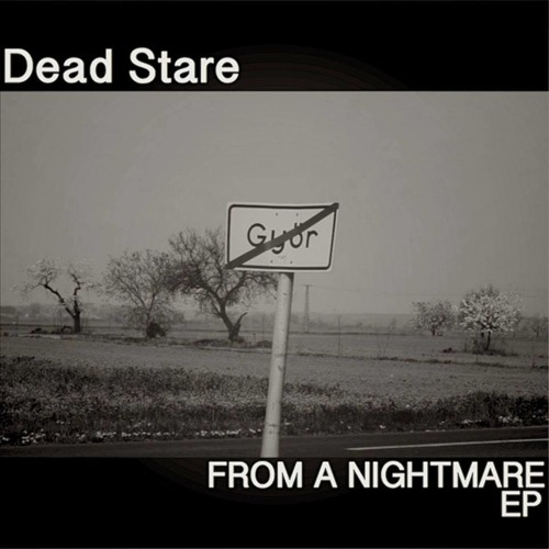 From a Nightmare EP