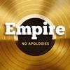 Empire No Apologies