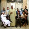 Download شفت القمر - فرقة الطنبورة Mp3