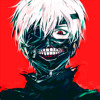 Tokyo Ghoul Opening 01(Tv Size)(320 Kbps) mp3