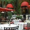 Best Of Hotel Costes