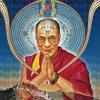 Dalai Lama Free Back Home In Tibet