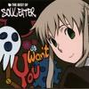 Soul Eater Ending 03(Tv Size)(320 Kbps)
