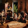 ♪SANG RAJUNA HATI Lagu Malayu Klasik Nyanyian Hajjah Siti Hawa