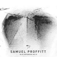 Samuel Proffitt - In Flames (Ft. Crywolf)