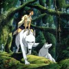 Joe Hisaishi - The Legend Of Ashitaka Theme - End Credit (Princess Mononoke OST)