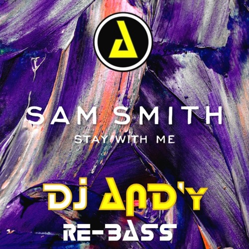 sam smith stay with me free download