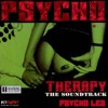 Download Show Me Thoze! - Psycho Therapy: The Soundtrack - Psycho Les Mp3