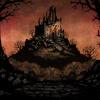 Darkest Dungeon: Mournweald, Level 2 - Stuart Chatwood