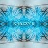 Download Hanging On (Krazzy K Remix) Mp3