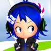 [UTAU + Vocaloid] Teddy Bear Teddy Bear Turn Around [Aiko & Miku]