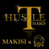 Hustle Hard Ft. Phat Boi Prarie Boi (of OYY Ent)