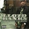 Lloyd Banks Ft Eminem & 50 Cent & Nate Dogg - Warrior Pt. 2 Prod DBR Free Download