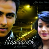 New Hindi Songs 2015 | Official Full Hd Nawaazish Shadab Siddiqui | Archana Parjapati