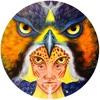 Maya (original mix)- Luca Cazal