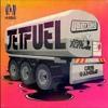 Joel Fletcher ft Uberjak'd & Cris Gamble