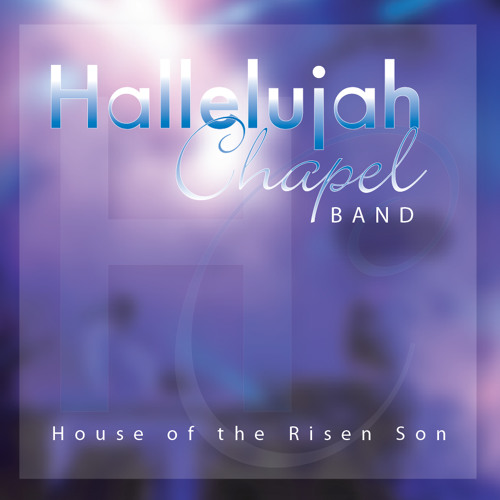 House of the Risen Son