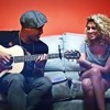 Broken Hearted - Jeremy Passion ft. Tori Kelly