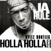 Ja Rule - Holla Holla (Nylez Bootleg)