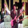 Download lagu terbaru Nafsu Serakah - Rhoma Irama & Soneta Group mp3 Free di GudangLagu.Mobi