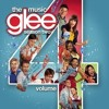 Cee Lo Green - Forget You (Glee Cast Version Cover)