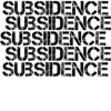 Subsidence - Fun with Native Instruments
