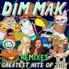 Garmiani- ZAZA (Chardy & Dimatik Remix) (Dim Mak Records)