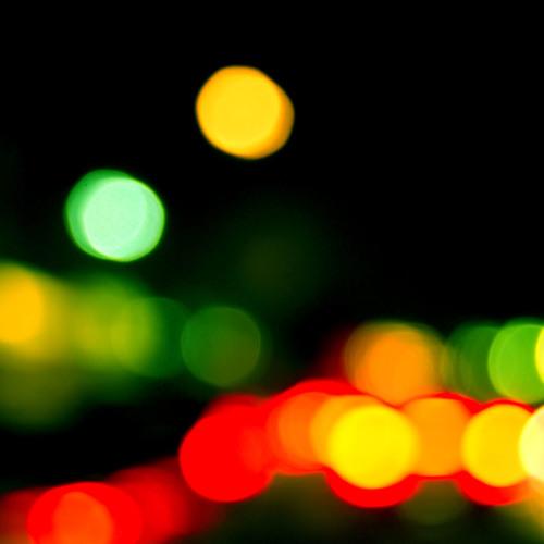 Xan ft. Elyza - Lights in the Sky (Original Mix)