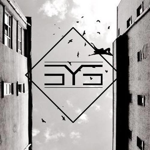 THYLACINE - Closing (feat. Dyllan)