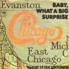 Dj Kojiro - Chicago - Baby What A Big Surprise (ChoppedNScrewed)