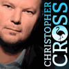 Dj Kojiro - Christopher Cross - Sailing (ChoppedNScrewed)