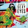 Dj Kojiro - Dr Hook - Sexy Eyes (ChoppedNScrewed)