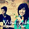 Payphone - Zoha Zuberi (Cover)