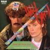 Dj Kojiro - Hall & Oates - Method Of Modern Love (ChoppedNScrewed)