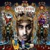Eko Freestyle - Remix Luniz I got 5 on it & Black Rob Whoa