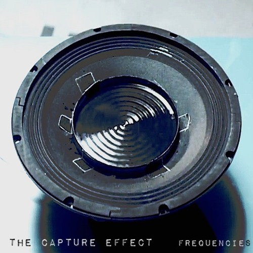 The Capture Effect - SKYwave