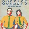 Dj Kojiro - The Buggles - Video Killed The Radio Star (ChoppedNScrewed)