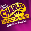 Charlie and the Chocolate Factory clip