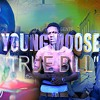 Young Moose - True Bill