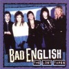 When I See You Smile - Bad English cover. Ini lagu yang buat gua jadi vokalis terbaik