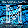 Absinthe Makes The Heart Grow Fonder (Saytek Remix) [Monologues Records]