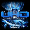 Close My Eyes Clip - UHD Competition Entry -  Dj Wyld Remix