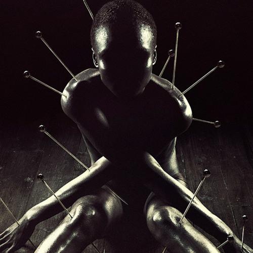 Fressfeind - PsychoTherapie [ CUT ] [ Sons Of Hades 2 on Klangrecords ]
