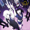Bradio Flyers Death Parade Opening Tv Version Mp3