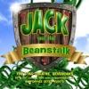 Let It Go | Jack and the Beanstalk, Stag Theatre Sevenoaks 2015