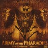 Army of the pharaohs - Spaz Out