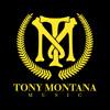 Tony Montana Music - Bala(Prince Hans moombahton Edit) - Preview *AVAILABLE SOON*