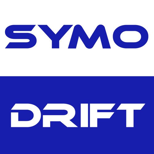 Symo - Drift (Original Mix) [FREE DOWNLOAD]