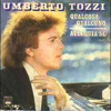 Umberto Tozzi - Qualcosa Qualcuno gm pop mix
